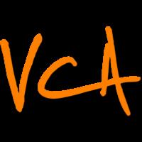 ViaCordis Akademie E-Lernen