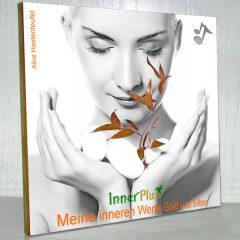 Meditation Innere Werte