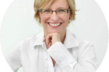 Andrea Arlt