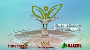 Innergeticer/in Basis Lehrgang