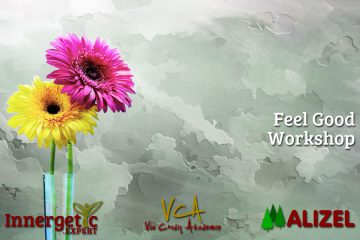 Feel Good Workshop