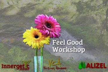 Feel Good Workshopreihe