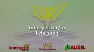 Innergeticer/in